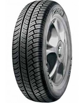 Лятна гума 145/70 R13 71T TL ENERGY E3B DOT 4613  от MICHELIN за леки автомобили