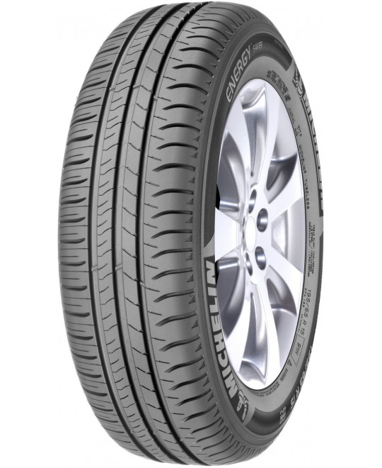 195/55 R16 87V TL ENERGY SAVER+