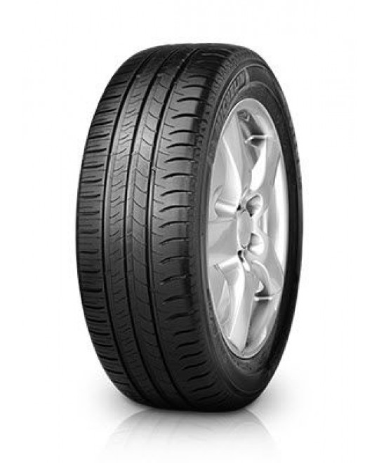 Лятна гума 195/55 R16 87W TL ENERGY SAVER *  от MICHELIN за леки автомобили