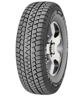 Зимна гума 235/60 R16 100T TL LATITUDE ALPIN от MICHELIN за 4x4/SUV автомобили