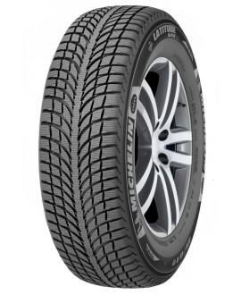 Зимна гума 265/40 R21 105V TL LATITUDE ALPIN LA2 XL  DOT 2615  от MICHELIN за 4x4/SUV автомобили