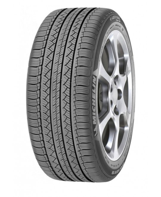 255/50 R20 109W TL LATITUDE TOUR HP XL  J LR
