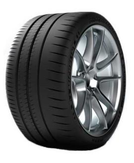 Лятна гума 305/30 R20 103Y TL PILOT SPORT CUP 2 XL  K1  от MICHELIN за леки автомобили