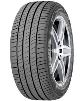 Лятна гума 215/50 R17 91W TL PRIMACY 3 DOT 5213  от MICHELIN за леки автомобили