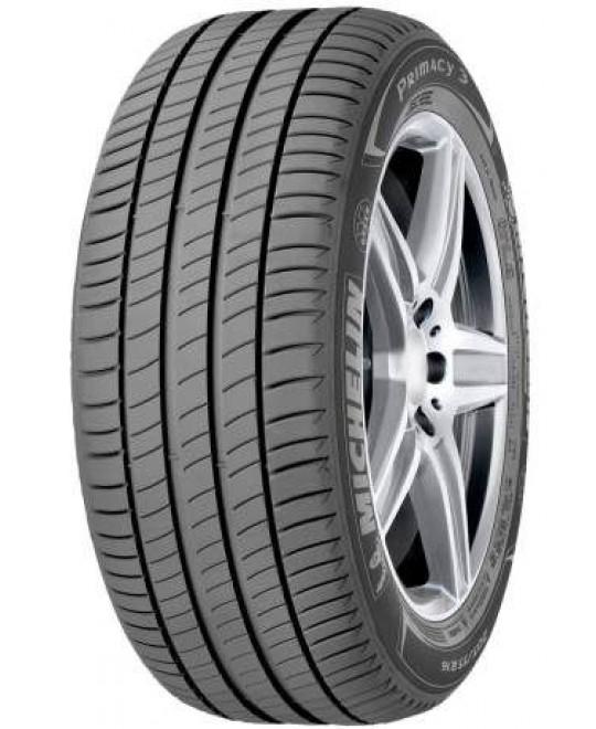 Лятна гума 225/60 R16 102V TL PRIMACY 3 XL  от MICHELIN за леки автомобили