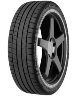 Лятна гума 225/35 R19 88Y TL PILOT SUPER SPORT XL  DOT 0216  от MICHELIN за леки автомобили