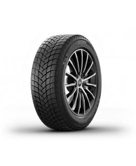 Зимна гума 245/40 R19 98H TL X-ICE SNOW от MICHELIN за леки автомобили
