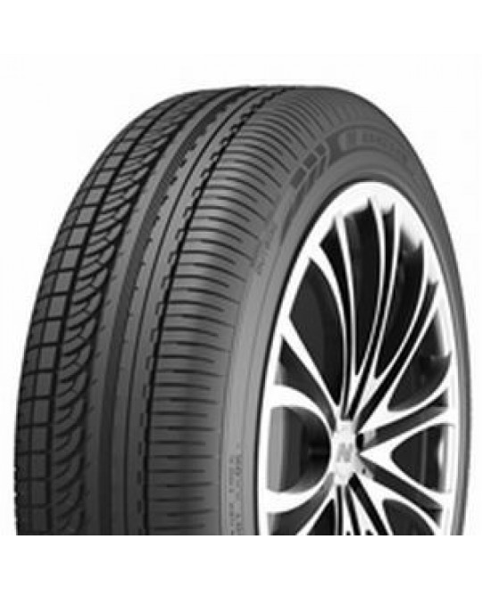 255/45 R18 103Y TL AS-1 XL