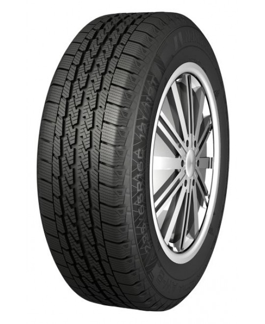 175/70 R14 95T TL AW-8