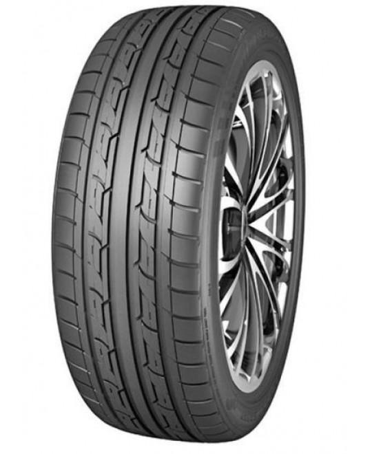 Лятна гума 195/55 R16 87V TL ECO-2+ от NANKANG за леки автомобили