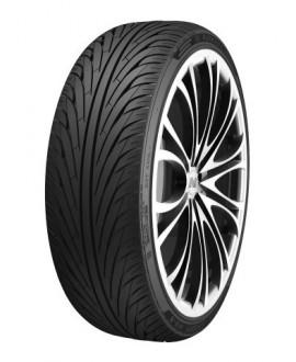 Лятна гума 185/55 R15 82V TL NS2 от NANKANG за леки автомобили