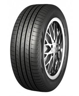Лятна гума 225/60 R18 104V TL SP-9 XL  от NANKANG за 4x4/SUV автомобили