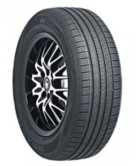 Лятна гума 205/55 R15 88V TL N BLUE ECO от NEXEN за леки автомобили