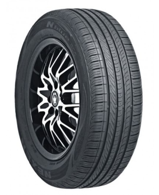 195/55 R16 91V TL N BLUE ECO XL
