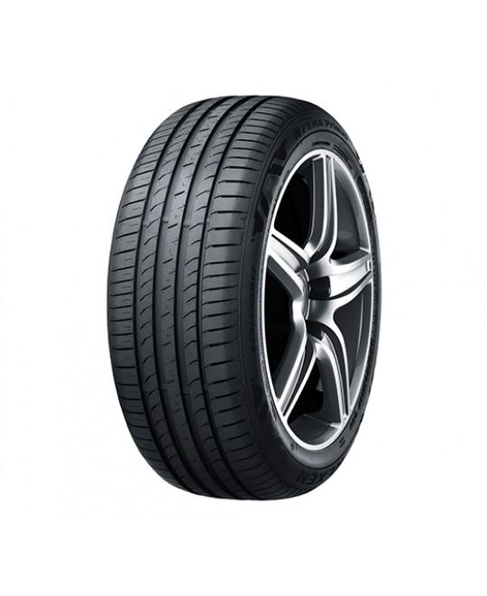 Лятна гума 195/55 R16 91V TL N FERA PRIMUS XL  от NEXEN за леки автомобили