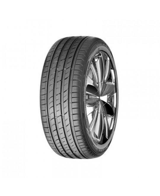 Лятна гума 205/40 R17 84W TL N FERA SU4 XL  от NEXEN за леки автомобили