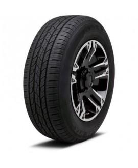 Лятна гума 255/65 R17 110S TL ROADIAN HTX RH5 RWL  от NEXEN за 4x4/SUV автомобили
