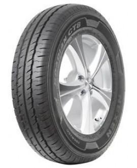 Лятна гума 205/70 R15 106T TL Roadian CT8 8PR  от NEXEN за лекотоварни автомобили