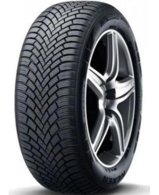 Зимна гума 185/60 R15 84T TL WG SNOW G3 WH21 3PMSF  от NEXEN за леки автомобили