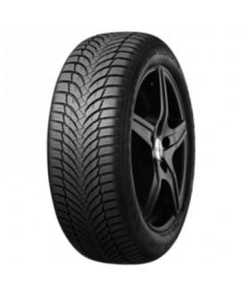 Зимна гума 165/70 R14 85T TL WINGUARD SNOW G WH2 XL  от NEXEN за леки автомобили