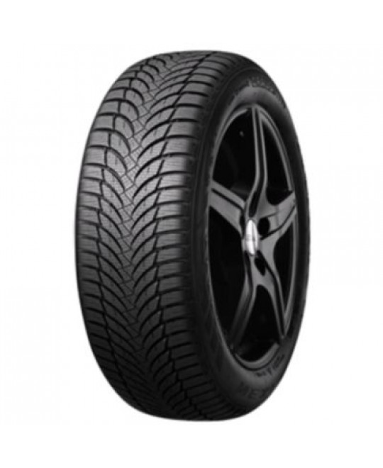 Зимна гума 195/55 R16 87T TL WINGUARD SNOW G WH2 от NEXEN за леки автомобили