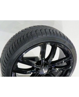 Зимна гума 235/45 R17 97V TL WINGUARD SPORT 2 XL  от NEXEN за леки автомобили
