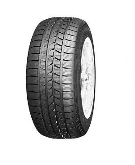 205/45 R17 88V TL WINGUARD SPORT XL