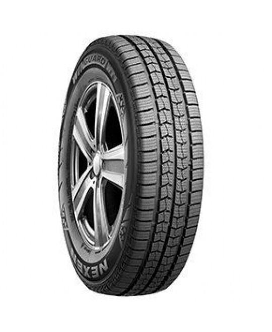 Зимна гума 235/65 R16 121R TL WINGUARD WT1 10PR  от NEXEN за лекотоварни автомобили