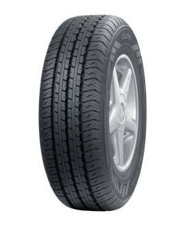 Лятна гума 185/75 R16 102S TL cLine Cargo от NOKIAN за лекотоварни автомобили