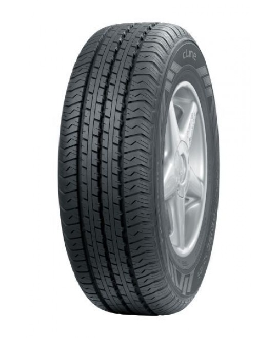 215/75 R16 116S TL cLine Cargo