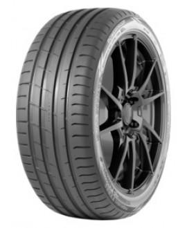 Лятна гума 235/55 R17 103Y TL POWERPROOF XL  от NOKIAN за леки автомобили