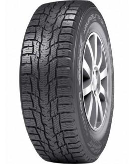 Зимна гума 195/60 R16 99T TL WR C3 от NOKIAN за лекотоварни автомобили