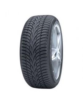 Зимна гума 185/65 R14 86T TL WR D3 от NOKIAN за леки автомобили