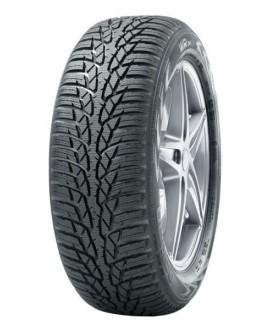Зимна гума 175/65 R14 82T TL WR D4 от NOKIAN за леки автомобили