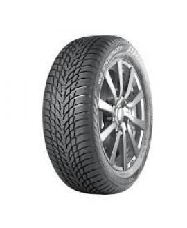 Зимна гума 165/60 R15 77T TL WR SNOWPROOF 3PMSF  от NOKIAN за леки автомобили