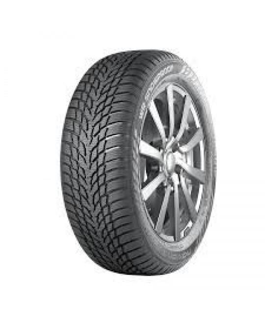 Зимна гума 175/65 R14 82T TL WR SNOWPROOF 3PMSF  от NOKIAN за леки автомобили