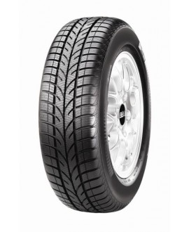 225/40 R18 92W TL ALL SEASON XL  от TIGAR за леки автомобили