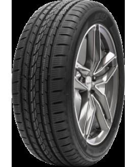 155/65 R14 75T TL ALL SEASON 3E от NOVEX за леки автомобили