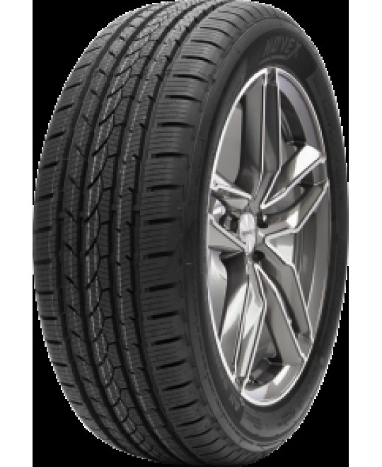 175/65 R14 82T TL ALL SEASON 3E от NOVEX за леки автомобили