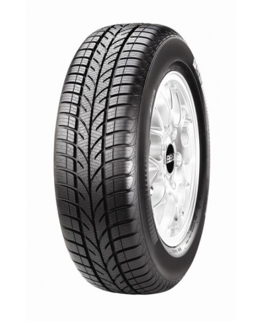 155/80 R13 83T TL ALL SEASON XL  от NOVEX за леки автомобили