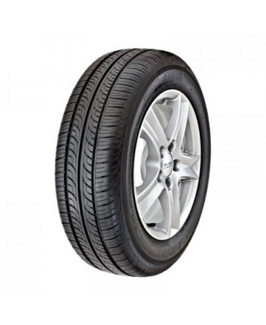 Лятна гума 185/65 R15 88H TL HSPEED 2 от NOVEX за леки автомобили