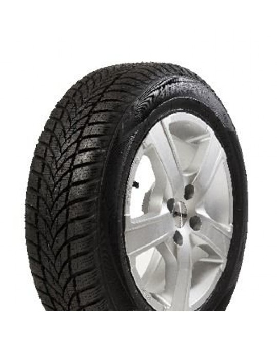 Зимна гума 185/55 R14 80H TL SNOWSPEED 3 от NOVEX за леки автомобили
