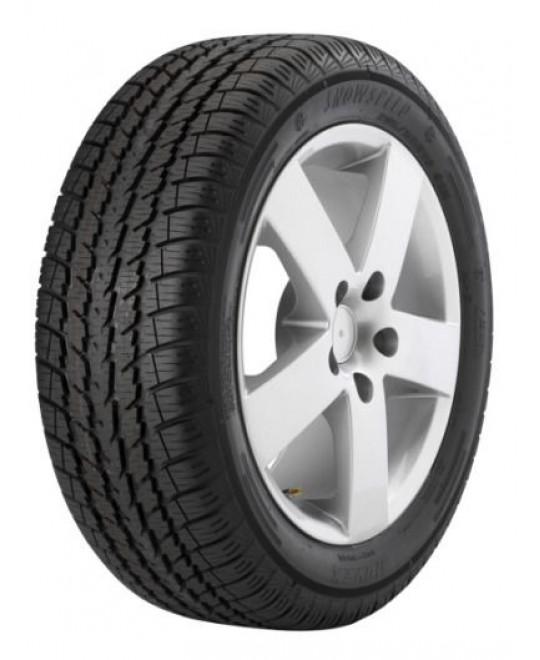 Зимна гума 195/75 R16 107R TL SNOWSPEED LT от NOVEX за лекотоварни автомобили