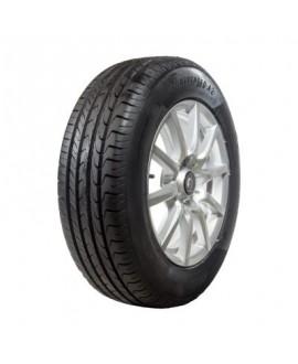 Лятна гума 225/55 R17 101W TL SUPERSPEED A2 XL  от NOVEX за леки автомобили