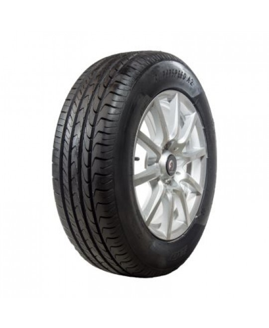 Лятна гума 195/50 R15 86V TL SUPERSPEED A2 XL  от NOVEX за леки автомобили