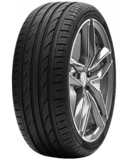 Лятна гума 195/45 R15 78W TL SUPERSPEED A3 от NOVEX за леки автомобили