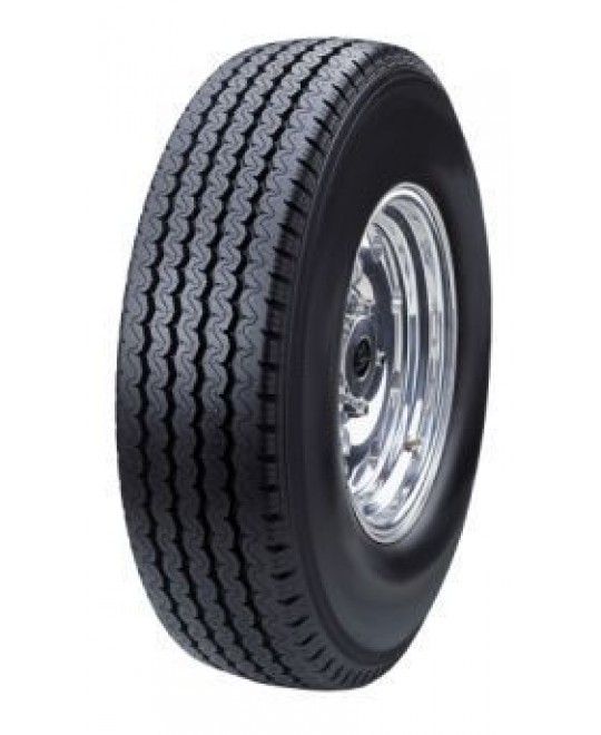 Лятна гума 185/75 R16 104R TL VAN SPEED 2 от NOVEX за лекотоварни автомобили