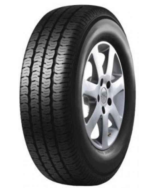Лятна гума 195/70 R15 104R TL VAN SPEED 3 от NOVEX за лекотоварни автомобили