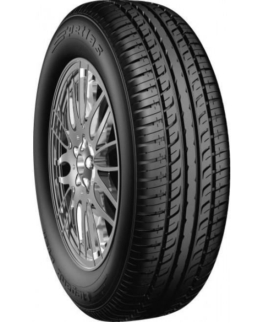 Лятна гума 155/65 R14 75T TL ELEGANT PT311 от PETLAS за леки автомобили