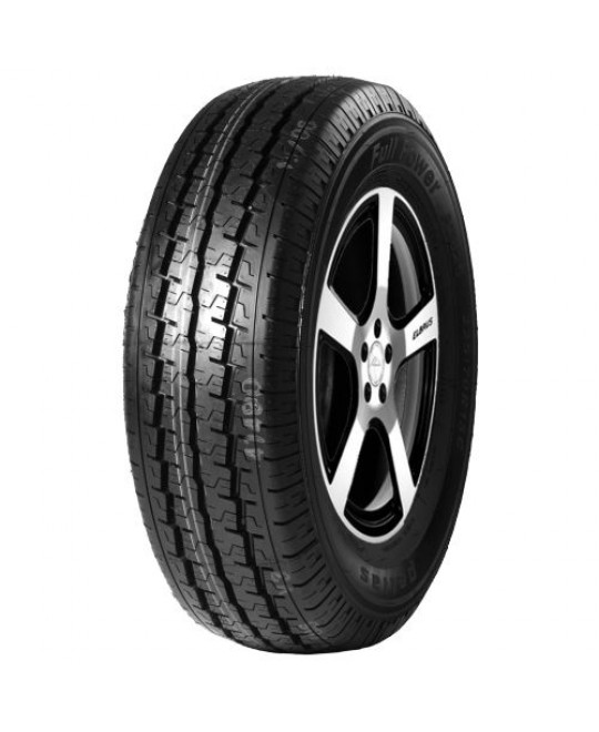 215/65 R16 109R TL FULL POWER PT825
